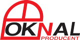 OKNAL - producent